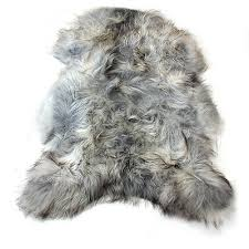 area rug new cheap area rugs blue rug on gray faux fur rug