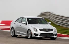 cadillac ats v price 2018 cadillac ats v changes release date price engine