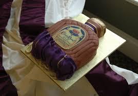 wedding cake ideas funny pics photos pin funny wedding cake i
