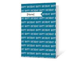 birthday ecards for him printable birthday cards for him american greetings