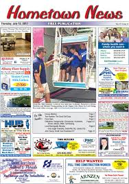 hometown news july 13 2017 by hometown news issuu