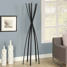 contemporary coat rack tree 19 contemporary coat rack tree cefeaafbfeedb modern coat rack stand tree clipart surripuinet