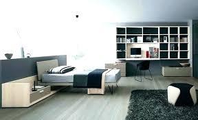 couleur tendance pour chambre ado fille elacgant chambre ado fille design couleur peinture chambre ado