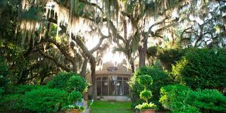 inexpensive wedding venues island compare prices for top 421 wedding venues in simons island ga