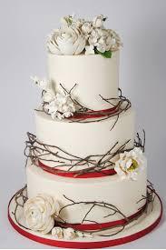 custom wedding cakes u2013 for the love of cake