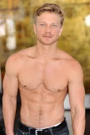 matt bomer man crush all actor developed man crush on matt bomer while filming naked