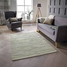 Modern Rugs Ltd by Harper Rugs From The Rug Seller Ltd With Free Uk Delivery