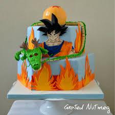 z cake toppers z cake grated nutmeg