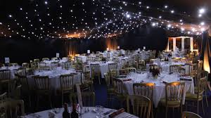 recommended wedding venue archives the party dj