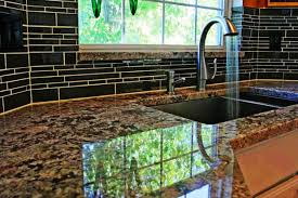 Inexpensive Kitchen Backsplash Glass Tile Inexpensive Kitchen Backsplash Ideas Of Inexpensive