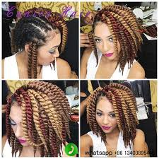 how many packs of expression hair for twists freetress crochet braid havana twist crochet braids 24inches afro