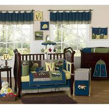 Cribs With Changing Tables Attached Blankets Swaddlings Cribs With Matching Changing Tables In