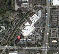 Zoes Kitchen Delivery Zoe U0027s Kitchen And Sus Hi Eatstation Coming To Altamonte Springs