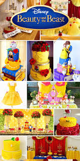 109 best beauty and the beast images on pinterest beauty and the