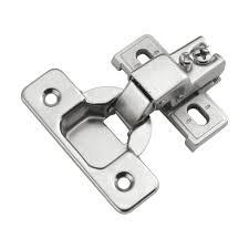 door hinges cabinetnges kitchen door at hardware concealed
