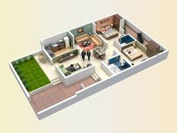 home design for 30 x 30 plot 30 feet by 60 house plan east face everyone will like homes in
