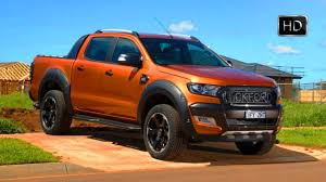 cer shell ford ranger ford ranger 2017 2018 2019 car release and reviews