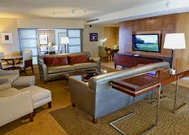 Livingroom Suites Beautiful Living Room San Diego Gallery Home Design Ideas