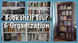 bookshelf organization pleasant 19 bookshelf organization idea