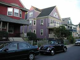 Studio Apartment Royal Street Apartment Boston Ma Booking Com