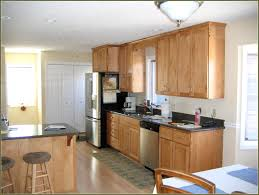 Kitchen Wall Colors With Maple Cabinets This Is Why Kitchen Wall Colors With Maple Cabinets Is So