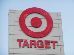 2017 target schedule and store hours saving advice