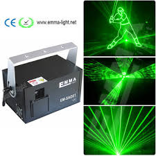 green laser light projector green christmas lights projector outdoor christmas special effects