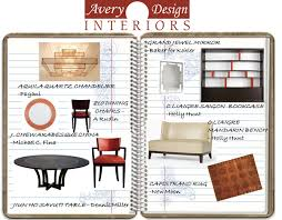 interior design book thursday treasure of interior design resovate interior design