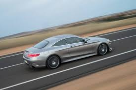 2015 mercedes models used 2015 mercedes s class for sale pricing features