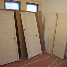 6 panel interior doors home depot home depot interior door istranka