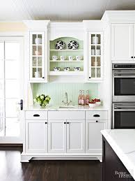 bhg kitchen and bath ideas kitchen decorating better homes and gardens bhg