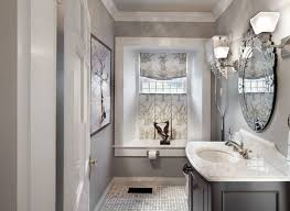 108 best gray walls white trim images on pinterest gray