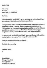 resignation letter yours sincerely or faithfully best resumes