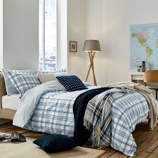 Peacock Feather Comforter Set Peacock Alley Bedding The Giovanni Matelasse Collection A