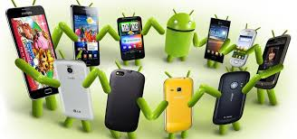 all androids 20 codes for all android versions android gadget