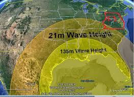 fema region map apocalypse nana fema region preparations bags in