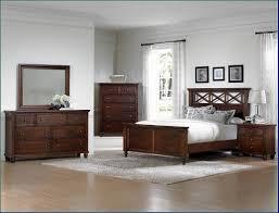 Mid Century Modern Bedroom Set Vintage Bassett Bedroom Furniture 1970s Mid Century Bett Schedule Cherry