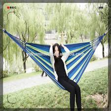 hammock swing bed hammock swing bed suppliers and manufacturers