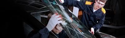 lexus gs 350 windshield replacement jmc auto glass mobile windshield replacement