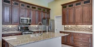 kitchen remodeling contractors kitchen remodeling contractors how to choose the right one las