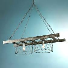 Diy Rustic Chandelier Diy Wood Chandelier Diy Rustic Wood Chandelier Upsite Me
