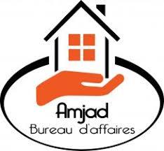 affaire bureau bureau d affaires et immobiliers amjad