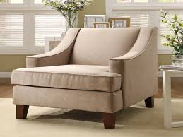 designer swivel chairs for living room living room chairs for living room new suitable concept of chairs