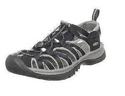 s keen boots size 9 womens keen sandals ebay