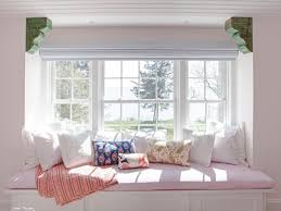 fabulous bedroom window seat amusing bedroom interior design ideas