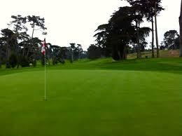 facilities usf dons men u0027s golf