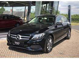 mercedes c class discount search results