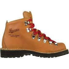 danner mountain light boot women u0027s backcountry com