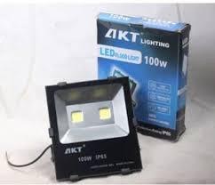 100 watt led flood light price akt 100 watts led flood light price from konga in nigeria yaoota
