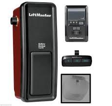chamberlain klik1u clicker transmitter universal garage door remote control best universal garage door remote control